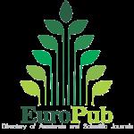 EuroPub-Logo